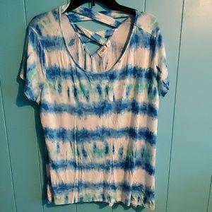 Cato tshirt size xl